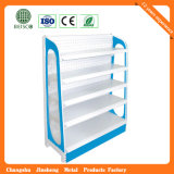 Checkout Counter Chewing Display Rack