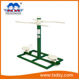 Gym Fitness Equipment Manufacturer, Gym Equipment, Body Buliding Machine