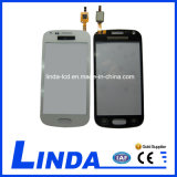 Mobile Phone Touch for Samsung S7562 Touch Digitizer