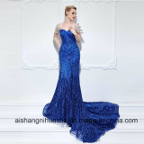 Mermaid Elegant Sweetheart Evening Dress