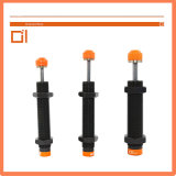 AC1416 Hydraulic Miniature Shock Absorber