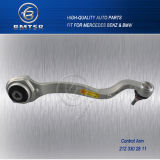Automotive Spare Parts for Mercedes Control Arm