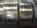 Zero Spangle Hot Dipped Galvanized Steel Strip Z40-Z275