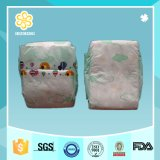 Disposable Baby Nappies for Kids
