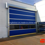 High Speed Rolling Shutter Door Automatic Door (HF-K86)