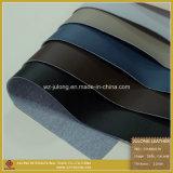 High Quatliy Sofa Leather Eco-Friendly (CPU004)