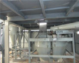 Dry Mortar Production Machinery, Dry Mix Mortar Plant