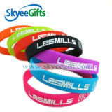 Little Gifts Liquid Lovely Customized Silicone Wristband