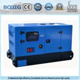 Factory Sell 8kw 10kVA Power Diesel Electric Generator Prices