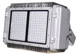 5 Years Warranty Meanwell Drivers Outstanding Heat Dissipation LED Flood Light 200W