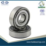 F&D bearings 6218-zz Deep Grove Ball Bearing