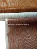 Sublimation Transfer Film for Aluminium Profiles and Security Doors