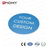 ISO 14443A NFC Tag NFC Chip Ntag203 213 216