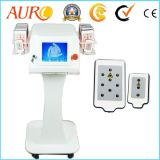 Vertical Diode Body Weight Loss Slimming Lipo Laser Equipment