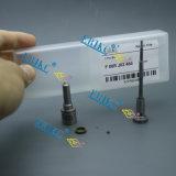 Genuine Common Rail Injector Overhaul Kit F Oor J03 484 (FOORJ03484) Foor J03 484