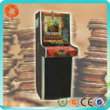 Most Popular Slot Table Table Top for Game Center
