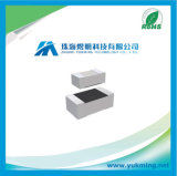 Resistor RC1608j162CS of Electronic Component for PCB Assembly