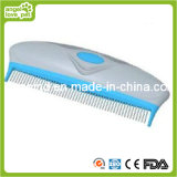 Pet Grooming Brush Pet Products