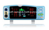 Pulse Rate Vital Sign Monitor (WHY70C)