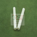 Customized Polished Ceramic Rod with Good Strength