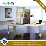 Hot Selling New Model Desk Big Executive Office Table (NS-NW156)