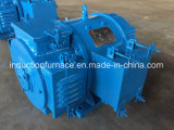 Easy Operation High Power Electric Motor with Different Running Speed