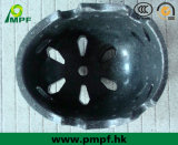 Imported Polysource Material EPS Foam Liner Padding for Skating Helmet Products