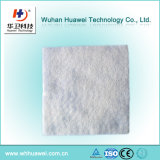 Medical External Use All Kinds of Moderate and Heavy Exudates Wounds Alginate Dressing