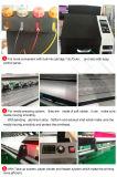 Dx5/5113 Inkjet Sublimation Printer for Ployester