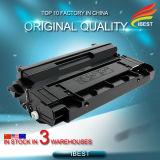 Compatible Panasonic UF550 UF560 UF770 UF880 UF885 UF895 Toner Cartridge