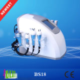 Lipolaser Cavitation +Vacuum RF Fast Body Shape Machine