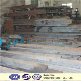 1.3247, M42, SKH59 High Speed Steel Products