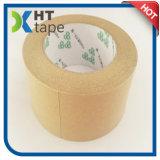 Strong High Viscosity Kraft Paper Tape