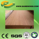 Bamboo Furniture Board with Moderate Price