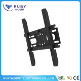 Convenient Quick-Release Tabs Design TV Wall Mounting Brackets