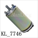 Auto Spare Parts Electric Fuel Pump for Suzuki, Toyota (23221-42130)