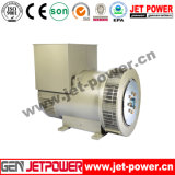 50Hz 230V 2kw Single Phase AC Synchronous Alternator