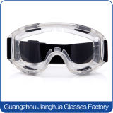 Latest Unbreakable Safety Goggles En166f, Cheap Clear Lens Safety Eyewear