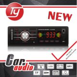 Bluetooth Car Radio with MP3 Aux TF USB