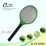 Rechargeable Fly Killing Swatter Mosquito Repellent Bat, electronic Insect Killer Zapper, Bug Trap Racket