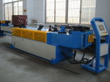 Hydraulic Control Pipe Bender Machinery (GM-SB-89NCB)
