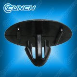Clips & Fasteners for Toyota Lexus 90467-09050