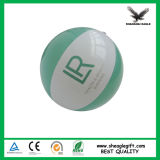 Promotional Adverticing Branded Cheap Giant Beach Ball