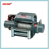 Fast Speed Heavy Duty10000lbs Electric Winch