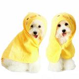 100% Cotton Towel Cartoon Animal Pajamas Bathrobe