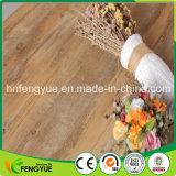 Vinyl Click Floor, PVC Locking Tile, Plastic Vinyl Floor Plank