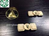 OEM Bearing Brass Fidget Spinner Torqbar Hand Spinner Fidget Torqbar Spinner