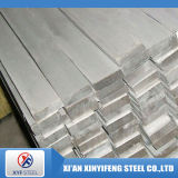 Ss Flat Bar 409 410 Stainless Steel Bar