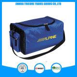 Best Sale Polyester Cooler Bag Men Instant Ice Pack