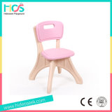 Totally Plastic Indoor Kids Table and Chair for Kindergarden (HBS17076B)